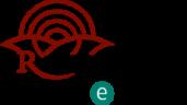 Rosenberg Ayurveda e-Academy